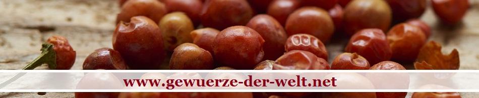 www.gewuerze-der-welt.net