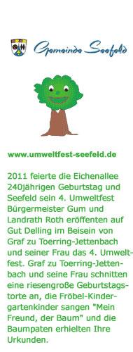 www.umweltfest-seefeld.de